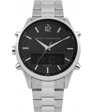 French Connection FC1311BSM Reloj para hombre