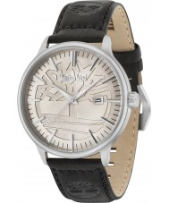 Timberland 15260JS-11 Reloj para hombre edgemount