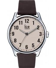 Ice-Watch 013045 reloj en tiempo de hielo para hombre