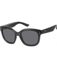 Polaroid Señoras pld4035-s mnv y2 grises gafas de sol polarizadas