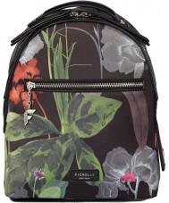 Fiorelli FH8717-PRINT Señoras mochila anouk