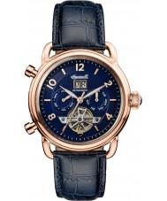 Ingersoll I00902 Reloj para hombre de nueva inglaterra