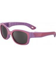 Cebe Cbspies2 espías rosa gafas de sol