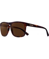 Revo Re1035 02 gafas de sol br ryker