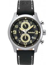 Timberland 15357JS-02 Reloj groveton para hombre