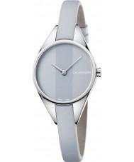 Calvin Klein K8P231Q4 Reloj de damas rebeldes