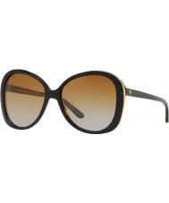Ralph Lauren Señoras rl8166 57 5260t5 gafas de sol