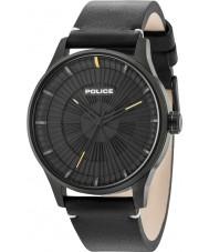 Police 15038JSB-02 Reloj para hombre