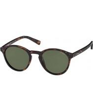 Polaroid Pld1013-s v08 h8 Habana gafas de sol polarizadas