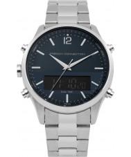 French Connection FC1311USM Reloj para hombre