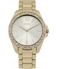 Oasis SB006GM Reloj de señoras