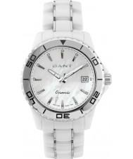 Gant W70372 Reloj de señoras