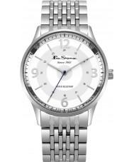 Ben Sherman BS001SM Reloj para hombre