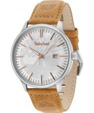 Timberland 15260JS-04 Reloj para hombre edgemount
