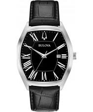 Bulova 96B290 Reloj clásico para hombre