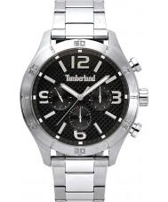 Timberland 15358JS-02M Reloj de hombre stranton