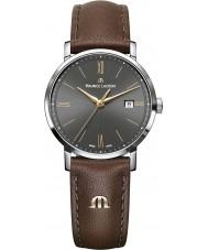 Maurice Lacroix EL1084-SS001-813-2 Reloj damas eliros
