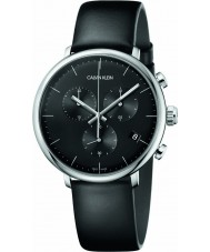 Calvin Klein K8M271C1 Reloj para hombres de mediodía