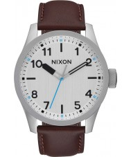 Nixon A975-1113 reloj para hombre del safari