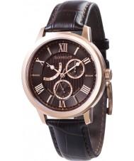 Thomas Earnshaw ES-8060-04 Reloj para hombre cornwall