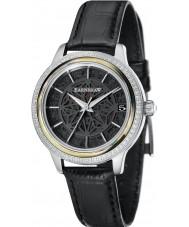 Thomas Earnshaw ES-8064-05 Señora kew reloj
