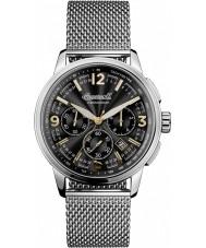 Ingersoll I00103 Reloj para hombre regente