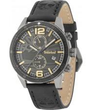 Timberland 15256JSUB-61 Reloj hombre sagamore