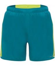 Dare2b Pantalones cortos de las profundidades del océano del digress de los hombres l