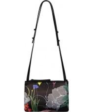 Fiorelli FH8741-PRINT Bolso de las señoras bunton