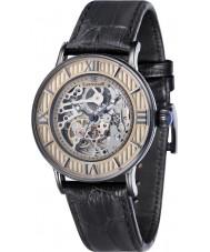 Thomas Earnshaw ES-8038-05 Reloj para hombre darwin