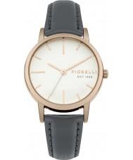 Fiorelli FO027ERG Reloj de señoras