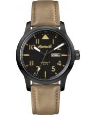 Ingersoll I01302 Reloj hombre hatton