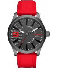 Diesel DZ1806 Reloj para hombre rasp