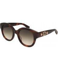 Gucci Gg0207s 002 51 gafas de sol