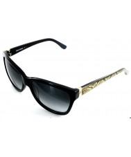 Juicy Couture gafas de sol ext y7 damas ju s 526