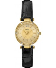 Guess W0838L1 Ladies park ave sur watch