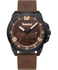 Timberland 15513JSB-12 Reloj para hombre Eastford