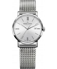 Maurice Lacroix EL1084-SS002-113-1 Reloj damas eliros