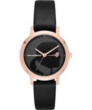 Karl Lagerfeld KL2226 Reloj de señora camille