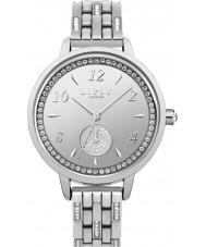 Lipsy LP564 Reloj de señoras