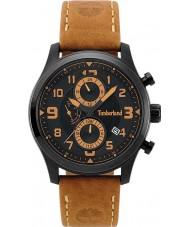 Timberland 15357JSB-02 Reloj groveton para hombre