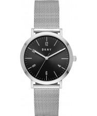 DKNY NY2741 Reloj de señora minetta