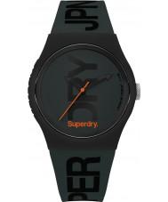 Superdry SYG189NB Reloj urbano