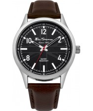 Ben Sherman BS002BBR Reloj para hombre