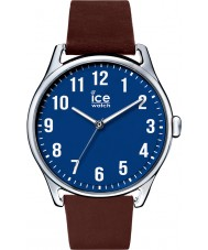 Ice-Watch 013048 reloj en tiempo de hielo para hombre