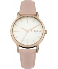 Fiorelli FO027PRG Reloj de señoras