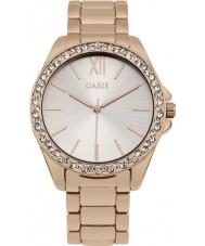 Oasis SB006RGM Reloj de señoras