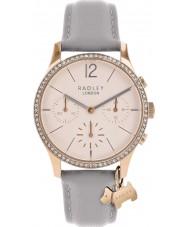 Radley RY2530 Reloj de señora millbank