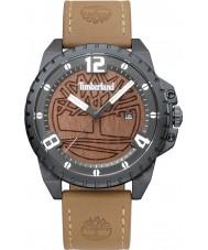 Timberland 15513JSU-12 Reloj para hombre Eastford