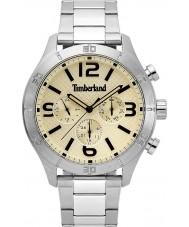 Timberland 15358JS-53M Reloj de hombre stranton
